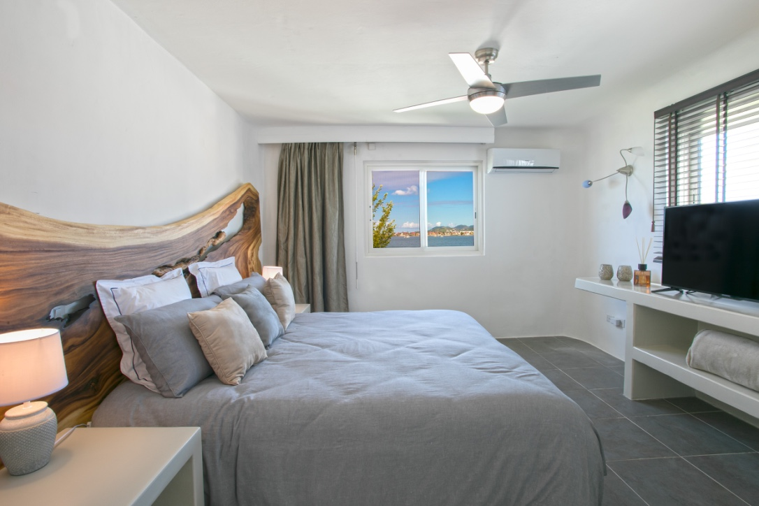 Standard room #3