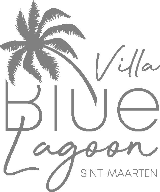 Villa Blue Lagoon SXM - 5 Bedrooms Villa Rental Sint-Maarten